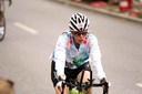 Hamburg-Triathlon6915.jpg