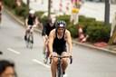 Hamburg-Triathlon6917.jpg