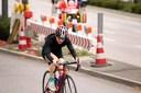 Hamburg-Triathlon6918.jpg