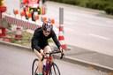 Hamburg-Triathlon6919.jpg