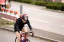 Hamburg-Triathlon6920.jpg