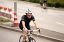 Hamburg-Triathlon6921.jpg