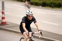 Hamburg-Triathlon6922.jpg