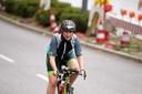 Hamburg-Triathlon6923.jpg