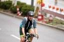 Hamburg-Triathlon6924.jpg
