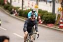 Hamburg-Triathlon6931.jpg