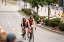 Hamburg-Triathlon6935.jpg