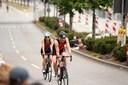 Hamburg-Triathlon6936.jpg