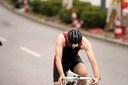 Hamburg-Triathlon6941.jpg