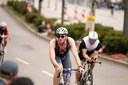 Hamburg-Triathlon6943.jpg