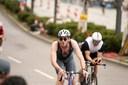 Hamburg-Triathlon6944.jpg