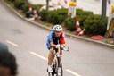 Hamburg-Triathlon6945.jpg