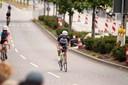 Hamburg-Triathlon6948.jpg