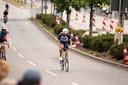 Hamburg-Triathlon6949.jpg