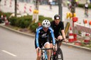 Hamburg-Triathlon6951.jpg