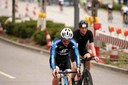Hamburg-Triathlon6952.jpg