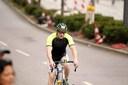 Hamburg-Triathlon6953.jpg
