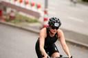 Hamburg-Triathlon6957.jpg