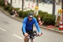 Hamburg-Triathlon6958.jpg