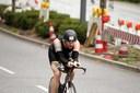 Hamburg-Triathlon6960.jpg