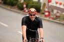 Hamburg-Triathlon6964.jpg