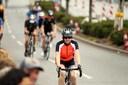 Hamburg-Triathlon6967.jpg