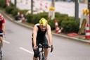 Hamburg-Triathlon6971.jpg