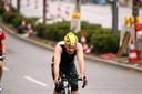 Hamburg-Triathlon6972.jpg