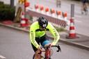 Hamburg-Triathlon6975.jpg
