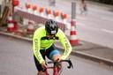 Hamburg-Triathlon6976.jpg