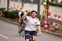 Hamburg-Triathlon6981.jpg