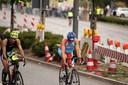 Hamburg-Triathlon6982.jpg