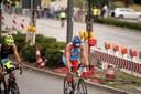 Hamburg-Triathlon6983.jpg