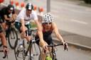 Hamburg-Triathlon6984.jpg