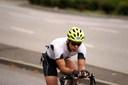 Hamburg-Triathlon6986.jpg