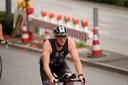 Hamburg-Triathlon6988.jpg