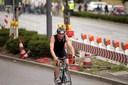 Hamburg-Triathlon6990.jpg