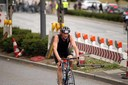 Hamburg-Triathlon6991.jpg