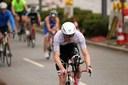 Hamburg-Triathlon7002.jpg