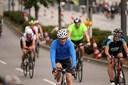 Hamburg-Triathlon7003.jpg