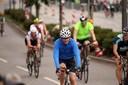Hamburg-Triathlon7004.jpg