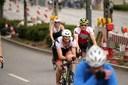 Hamburg-Triathlon7005.jpg