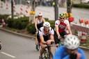 Hamburg-Triathlon7006.jpg