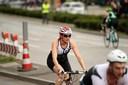 Hamburg-Triathlon7007.jpg