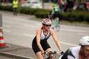 Hamburg-Triathlon7008.jpg