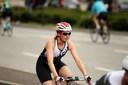 Hamburg-Triathlon7010.jpg