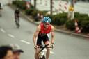Hamburg-Triathlon7013.jpg