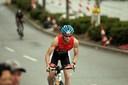 Hamburg-Triathlon7014.jpg