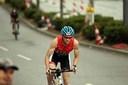 Hamburg-Triathlon7015.jpg