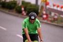 Hamburg-Triathlon7016.jpg